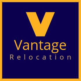 Vantage Relocation